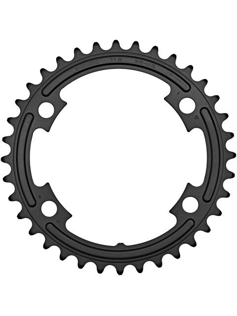 Shimano 105 FC-5800 Kettenblatt 11-fach schwarz